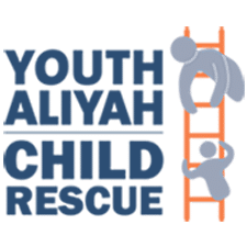 youth aliyah