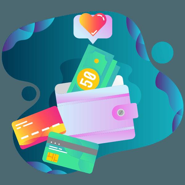 Content Marketing Price