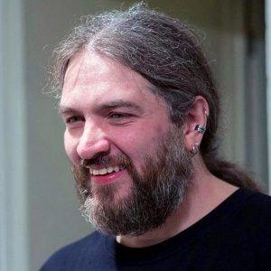 Developer Karl