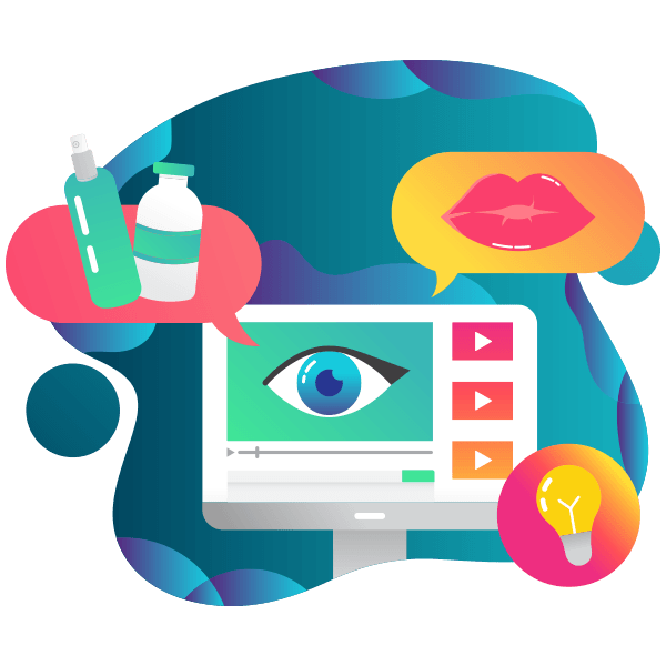 Digital PR Agency