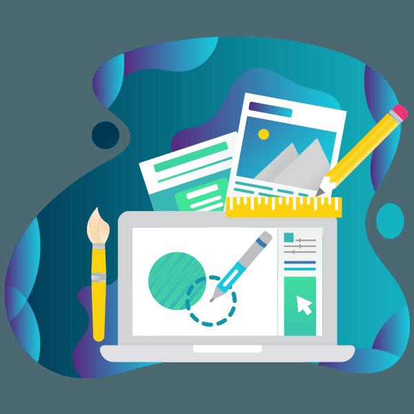 Email Marketing Agency Hertfordshire