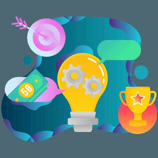 Managed Marketing Subscription