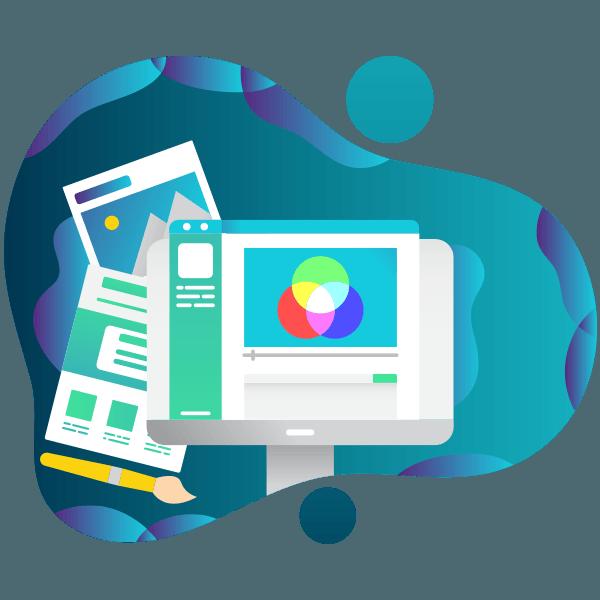 Web Design Company Hertfordshire