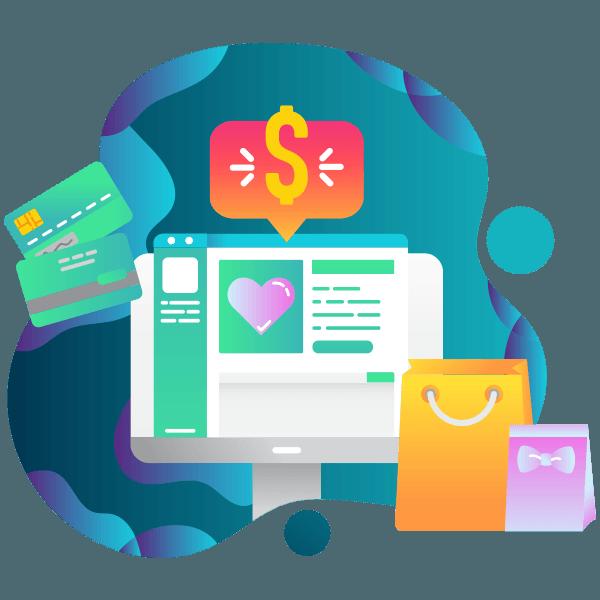 digital marketing hertfordshire
