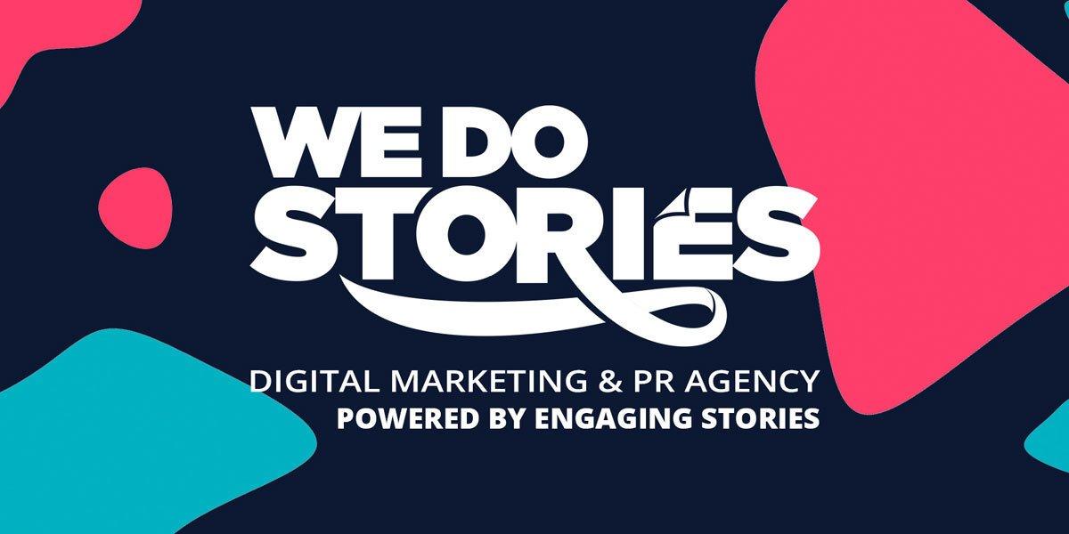 Digital Marketing & PR Agency | Hertfordshire & London | We