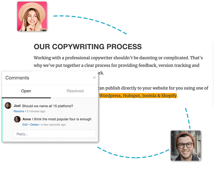 Copywriting-Agency-Feedback-Process.png