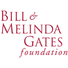 Gates-Foundation.png