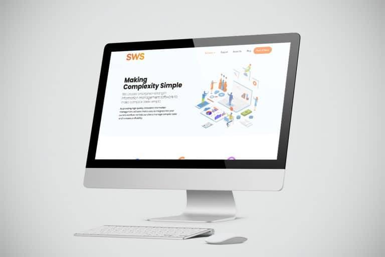 SWS-Website.jpg