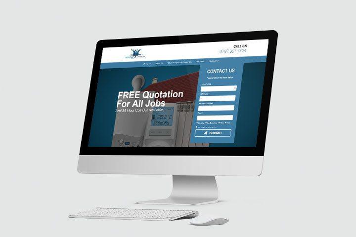 Web-Design-Company-Hitchin-Hertfordshire-Migdal-Plumbing-Web-design.jpg