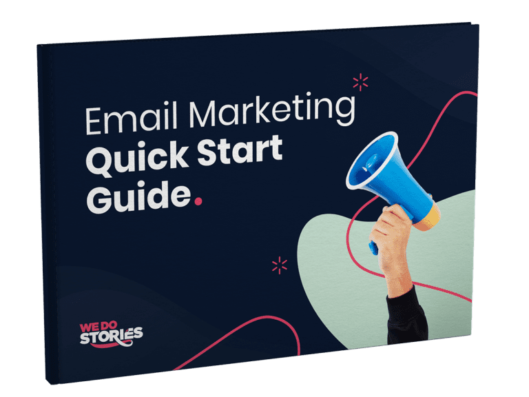 Email Marketing Quick Start Guide